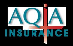 Aqia Insurance